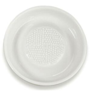Kyocera 335000 Keramikreibe CY-10 -