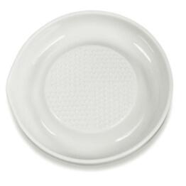 Kyocera Keramikreibe